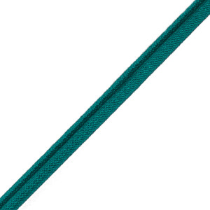 "CORD WITH TAPE - 1/4"" (5MM) FRENCH PIPING - 019"