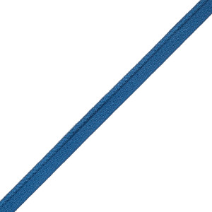 "CORD WITH TAPE - 1/4"" (5MM) FRENCH PIPING - 023"