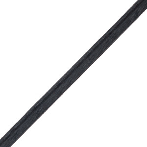 "CORD WITH TAPE - 1/4"" (5MM) FRENCH PIPING - 081"