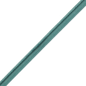"CORD WITH TAPE - 1/4"" (5MM) FRENCH PIPING - 144"