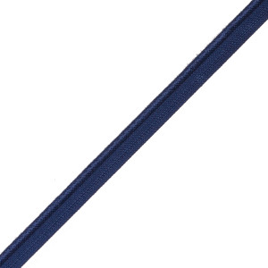 "CORD WITH TAPE - 1/4"" (5MM) FRENCH PIPING - 150"