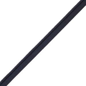 "CORD WITH TAPE - 1/4"" (5MM) FRENCH PIPING - 151"
