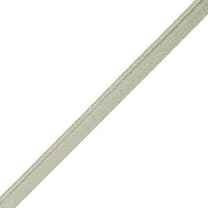 "CORD WITH TAPE - 1/4"" (5MM) FRENCH PIPING - 162"