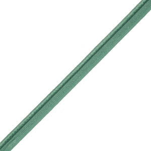 "CORD WITH TAPE - 1/4"" (5MM) FRENCH PIPING - 164"