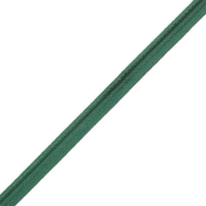 "CORD WITH TAPE - 1/4"" (5MM) FRENCH PIPING - 166"