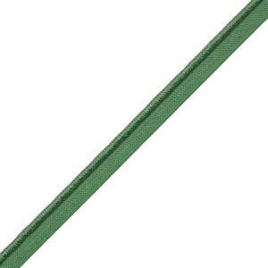 "CORD WITH TAPE - 1/4"" (5MM) FRENCH PIPING - 168"