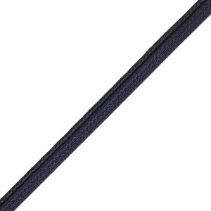 "CORD WITH TAPE - 1/4"" (5MM) FRENCH PIPING - 176"