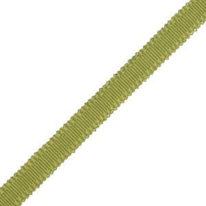 "BORDERS/TAPES - 9/16"" CAMBRIDGE STRIE BRAID - 148"