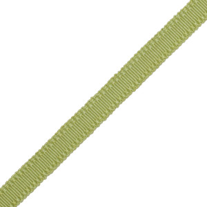 "BORDERS/TAPES - 9/16"" CAMBRIDGE STRIE BRAID - 17"