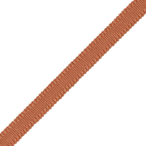 "BORDERS/TAPES - 9/16"" CAMBRIDGE STRIE BRAID - 33"