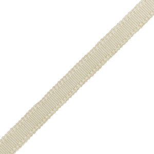 "BORDERS/TAPES - 9/16"" CAMBRIDGE STRIE BRAID - 51"