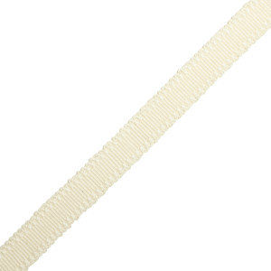 "BORDERS/TAPES - 9/16"" CAMBRIDGE STRIE BRAID - 52"