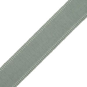 "BORDERS/TAPES - 1.5"" CAMBRIDGE STRIE BRAID - 01"