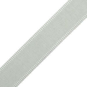 "BORDERS/TAPES - 1.5"" CAMBRIDGE STRIE BRAID - 03"