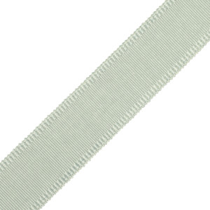 "BORDERS/TAPES - 1.5"" CAMBRIDGE STRIE BRAID - 04"