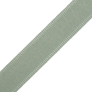 "BORDERS/TAPES - 1.5"" CAMBRIDGE STRIE BRAID - 05"