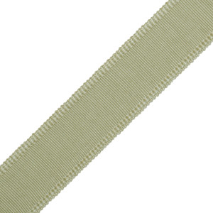 "BORDERS/TAPES - 1.5"" CAMBRIDGE STRIE BRAID - 06"