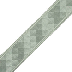 "BORDERS/TAPES - 1.5"" CAMBRIDGE STRIE BRAID - 10"
