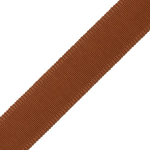 "BORDERS/TAPES - 1.5"" CAMBRIDGE STRIE BRAID - 100"