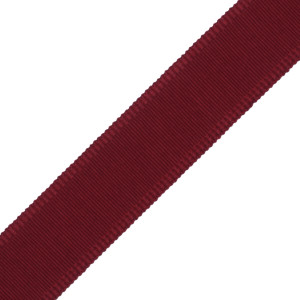 "BORDERS/TAPES - 1.5"" CAMBRIDGE STRIE BRAID - 102"