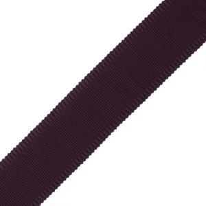 "BORDERS/TAPES - 1.5"" CAMBRIDGE STRIE BRAID - 104"