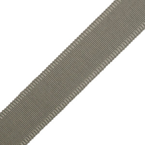 "BORDERS/TAPES - 1.5"" CAMBRIDGE STRIE BRAID - 11"