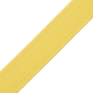 "BORDERS/TAPES - 1.5"" CAMBRIDGE STRIE BRAID - 110"