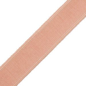 "BORDERS/TAPES - 1.5"" CAMBRIDGE STRIE BRAID - 113"
