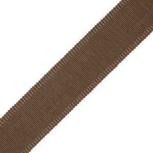 "BORDERS/TAPES - 1.5"" CAMBRIDGE STRIE BRAID - 116"