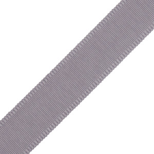 "BORDERS/TAPES - 1.5"" CAMBRIDGE STRIE BRAID - 130"
