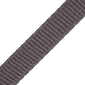 "BORDERS/TAPES - 1.5"" CAMBRIDGE STRIE BRAID - 131"