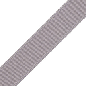 "BORDERS/TAPES - 1.5"" CAMBRIDGE STRIE BRAID - 132"