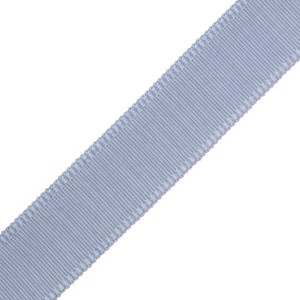 "BORDERS/TAPES - 1.5"" CAMBRIDGE STRIE BRAID - 134"