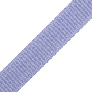 "BORDERS/TAPES - 1.5"" CAMBRIDGE STRIE BRAID - 135"