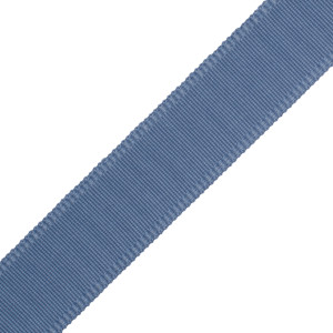 "BORDERS/TAPES - 1.5"" CAMBRIDGE STRIE BRAID - 138"