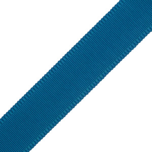 "BORDERS/TAPES - 1.5"" CAMBRIDGE STRIE BRAID - 139"