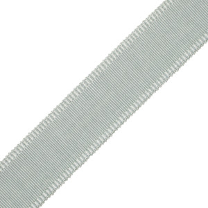 "BORDERS/TAPES - 1.5"" CAMBRIDGE STRIE BRAID - 14"