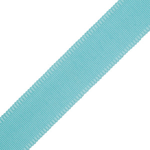 "BORDERS/TAPES - 1.5"" CAMBRIDGE STRIE BRAID - 141"