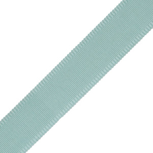 "BORDERS/TAPES - 1.5"" CAMBRIDGE STRIE BRAID - 143"