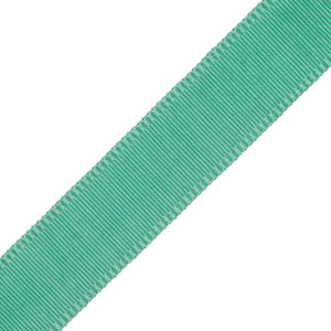 "BORDERS/TAPES - 1.5"" CAMBRIDGE STRIE BRAID - 144"