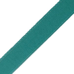 "BORDERS/TAPES - 1.5"" CAMBRIDGE STRIE BRAID - 145"