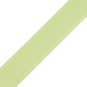 "BORDERS/TAPES - 1.5"" CAMBRIDGE STRIE BRAID - 146"