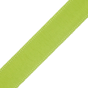 "BORDERS/TAPES - 1.5"" CAMBRIDGE STRIE BRAID - 147"