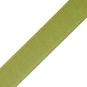 "BORDERS/TAPES - 1.5"" CAMBRIDGE STRIE BRAID - 148"