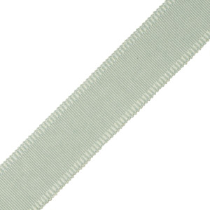 "BORDERS/TAPES - 1.5"" CAMBRIDGE STRIE BRAID - 15"