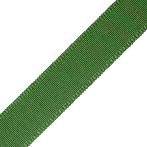 "BORDERS/TAPES - 1.5"" CAMBRIDGE STRIE BRAID - 150"