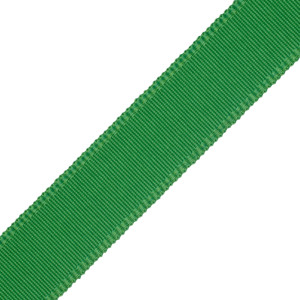 "BORDERS/TAPES - 1.5"" CAMBRIDGE STRIE BRAID - 151"