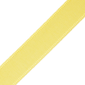 "BORDERS/TAPES - 1.5"" CAMBRIDGE STRIE BRAID - 152"