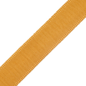 "BORDERS/TAPES - 1.5"" CAMBRIDGE STRIE BRAID - 154"