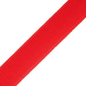 "BORDERS/TAPES - 1.5"" CAMBRIDGE STRIE BRAID - 158"
